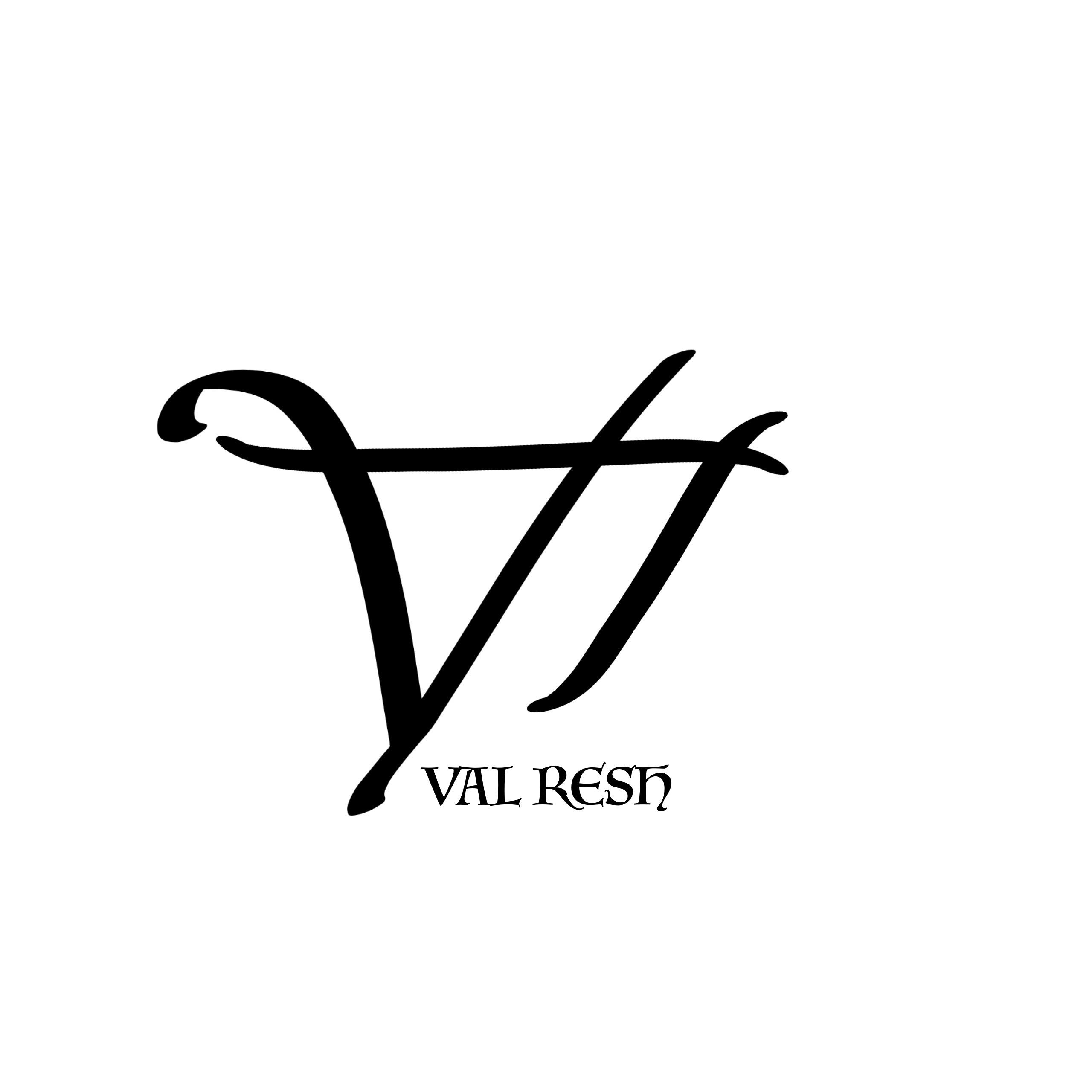 Val Resh