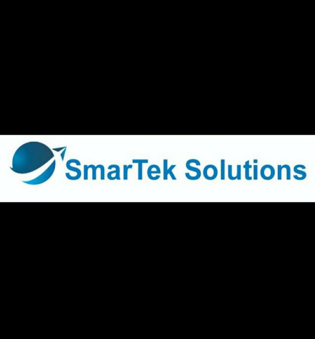 SmarTek Solutions