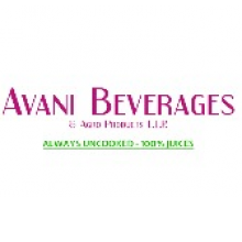 Avani Beverages & Agro Products