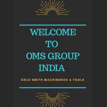 Oms Group India