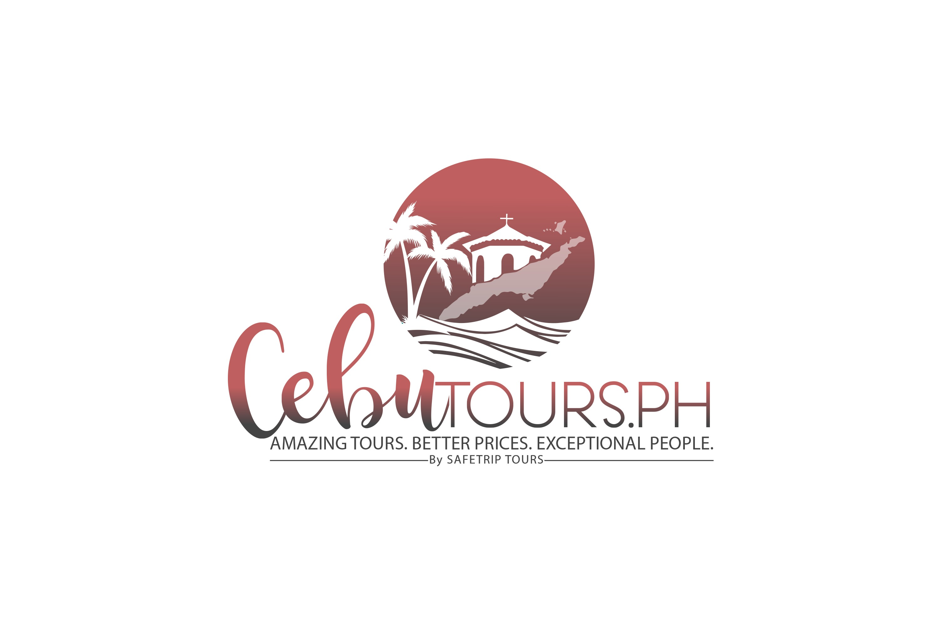 SafeTrip Tours