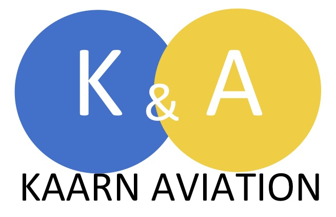 Kaarn Aviation