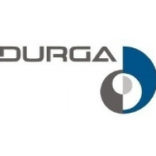 Durga Bearings Mumbai Pvt Ltd