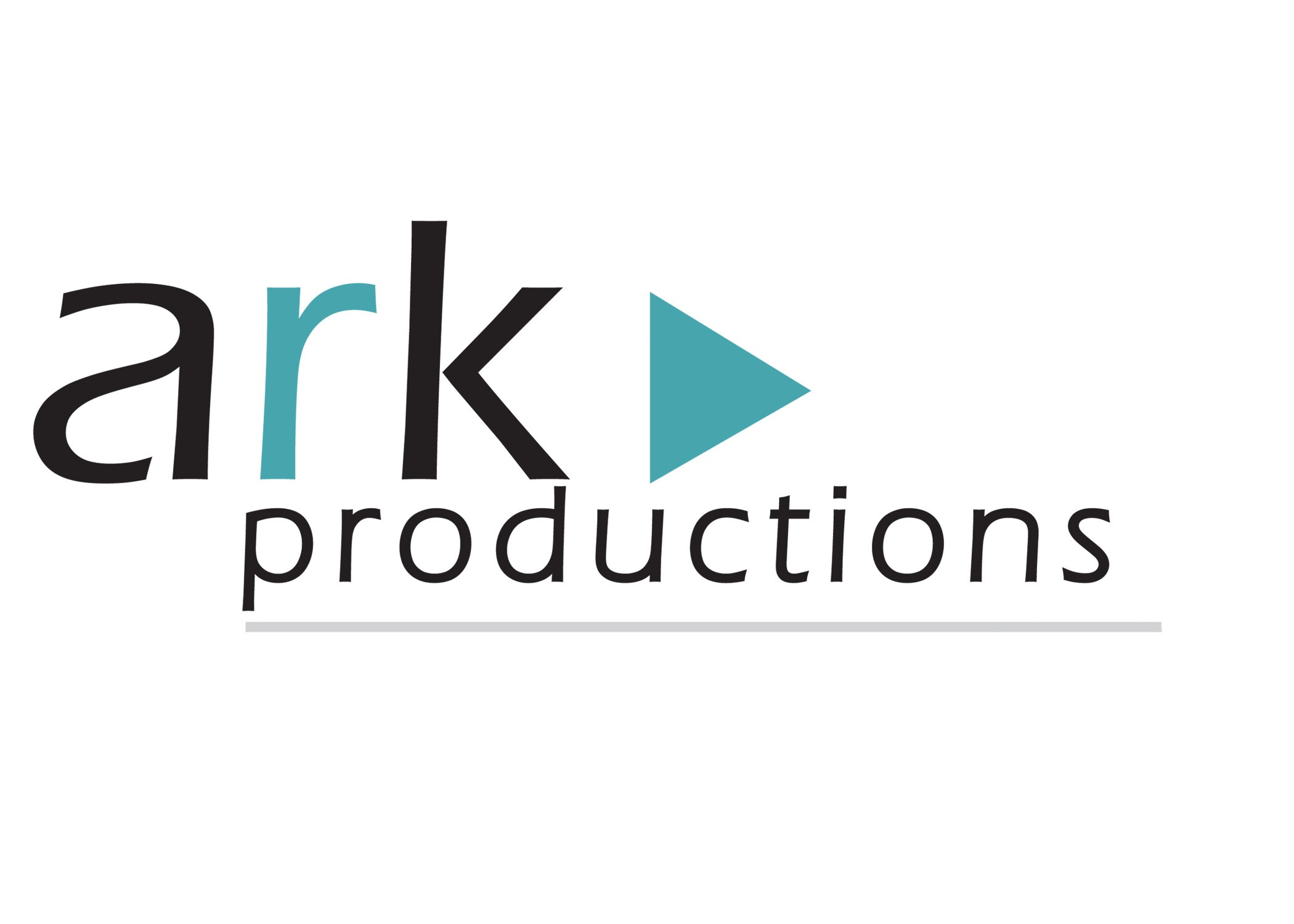 ARK Productions(Arunrajkartha Productions Pvt Ltd)