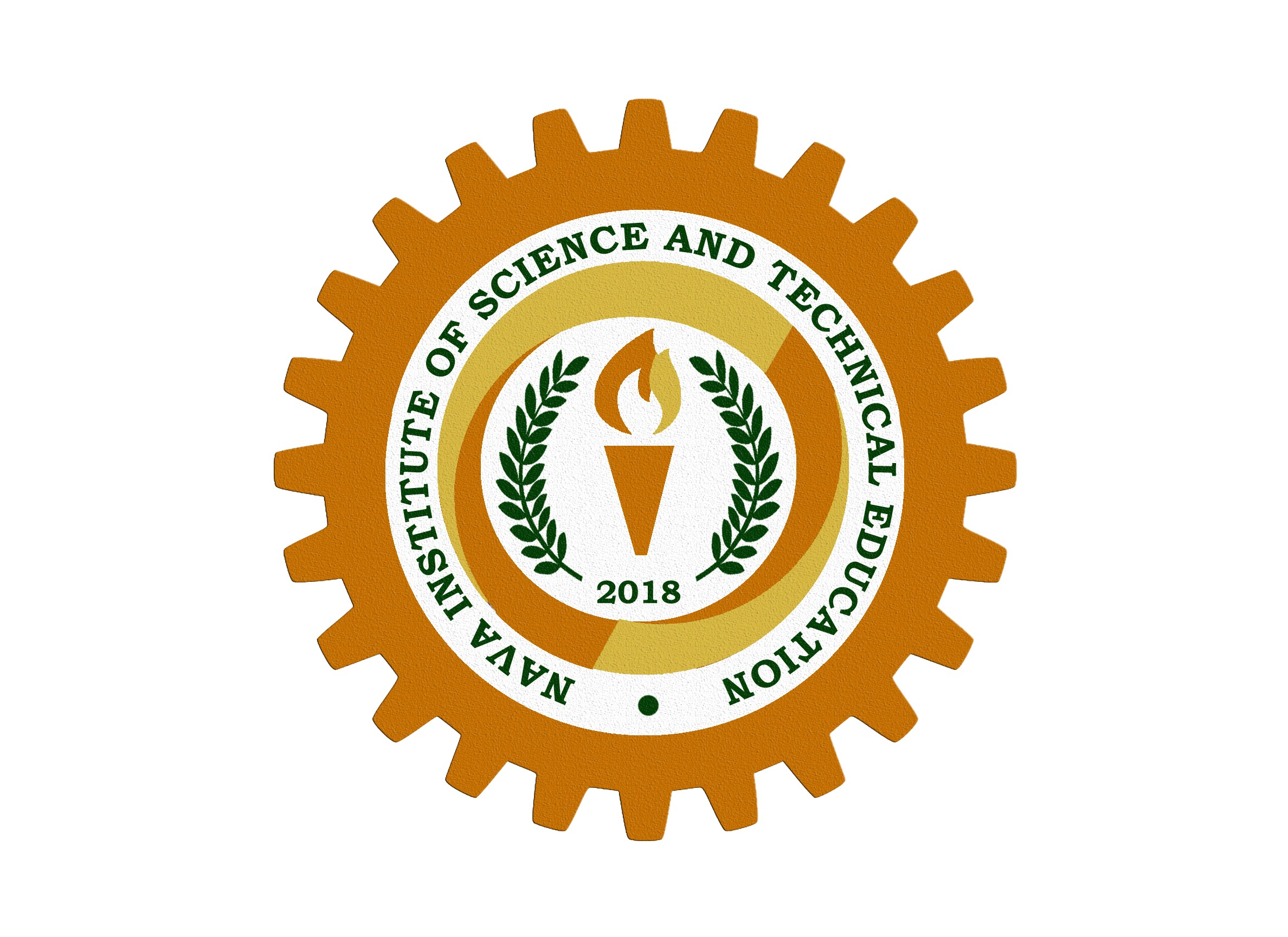 Nava Institute of Science and Technical Education, Inc.