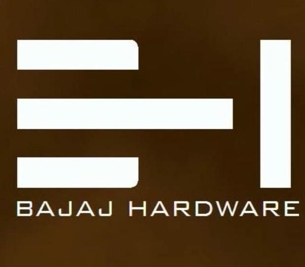 Bajaj Hardware