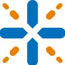 Xplus Cloud Solutions Inc.
