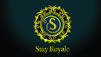 Stay Royale