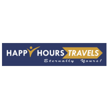 Happy Hours Travels