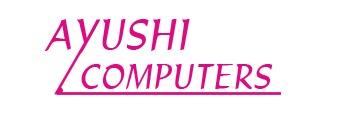 AYUSHI COMPUTERS