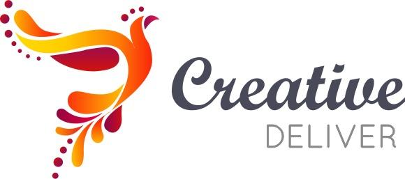 Creative Deliver
