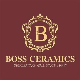 Boss Ceramics