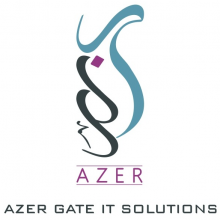 Azer Gate It Solutions