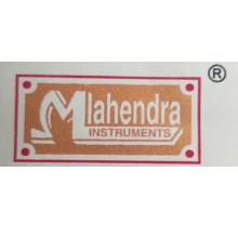 Mahendra Scientific Instruments Mfg. Co.