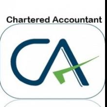 J B Doshi & Co    Chartered Accountants