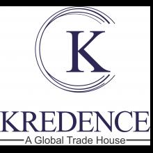 Kredence - A Global Trade House
