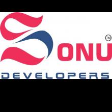 Sonu Developers
