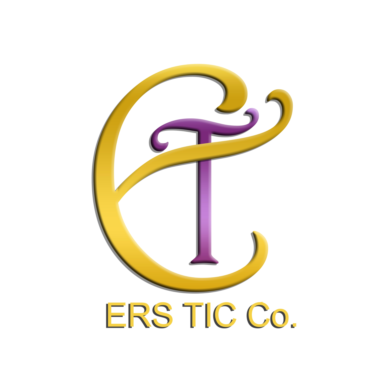 ERS TIC CO.