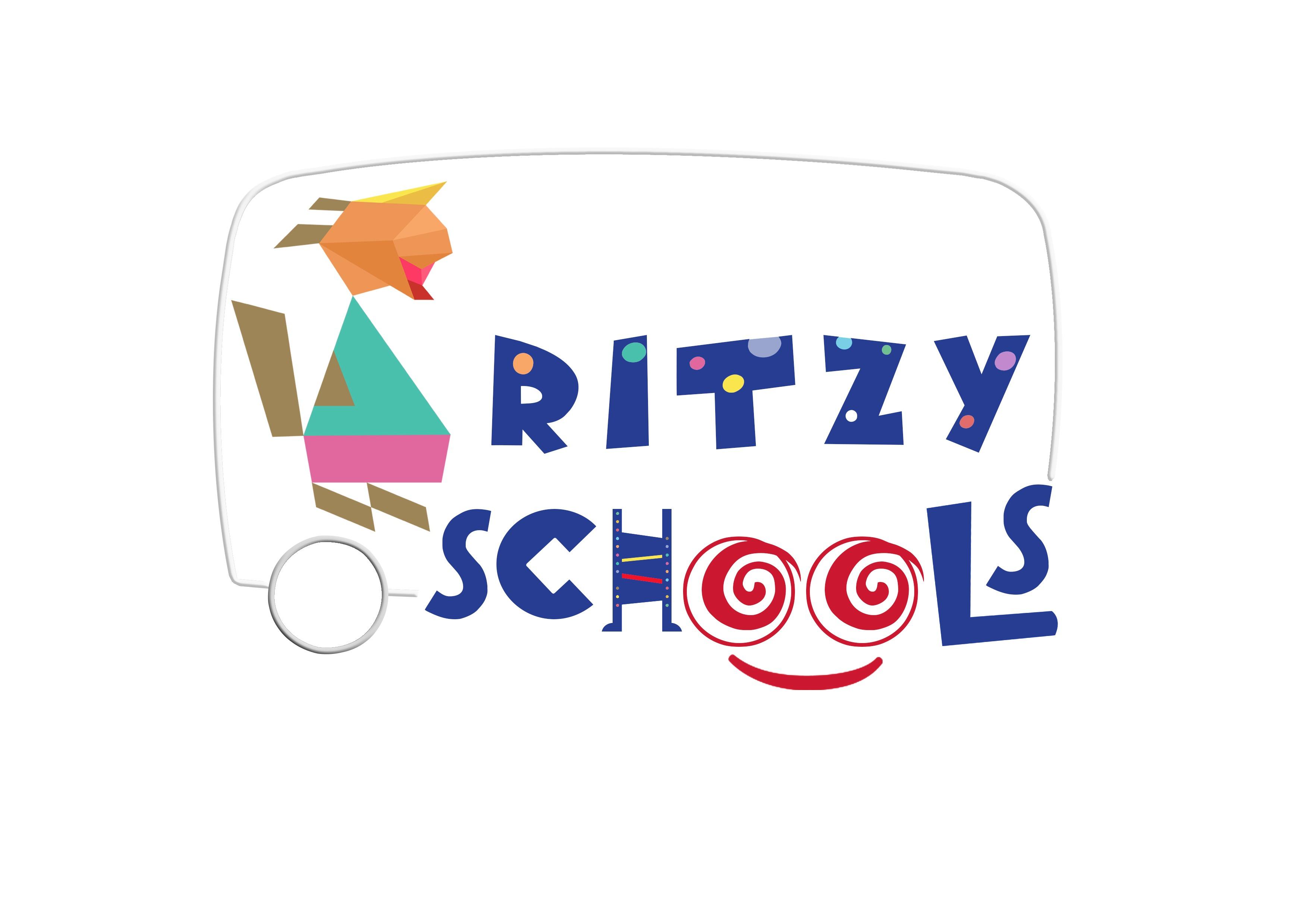 Ritzy Schools Pvt. Ltd.