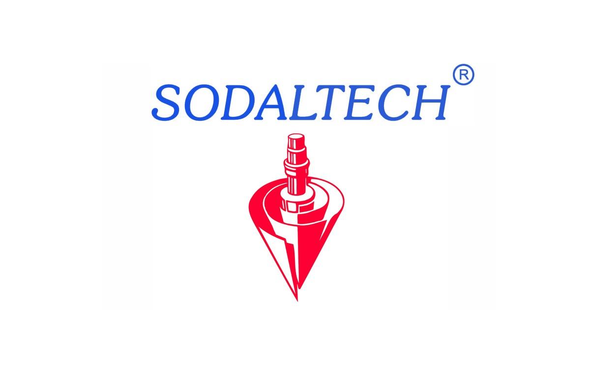 K.u.sodalamuthu & Co Pvt Ltd.