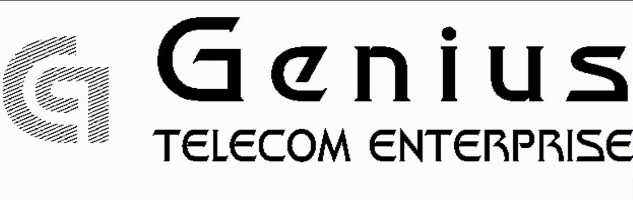 Genius Telecom Enterprise