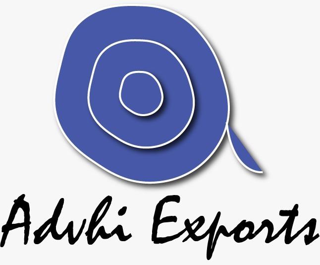 Advhi Export