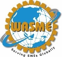 WORLD ASSOCIATION FOR SMALL AND MEDIUM ENTERPRISES