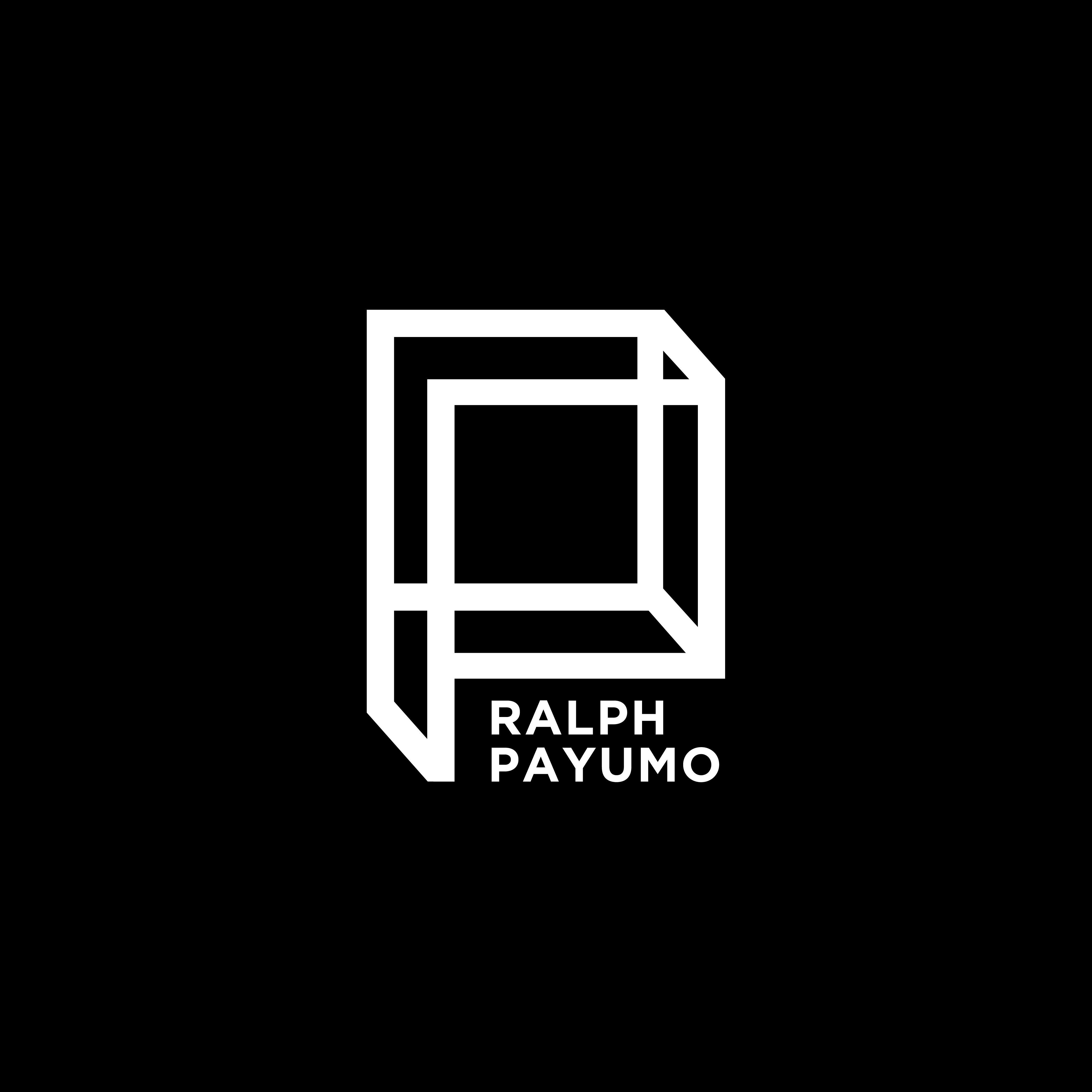 Ralph Payumo