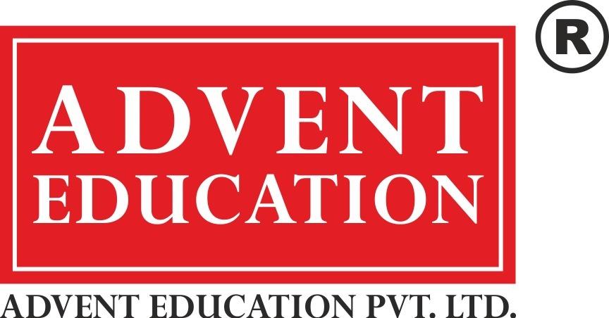 Advent Education pvt ltd