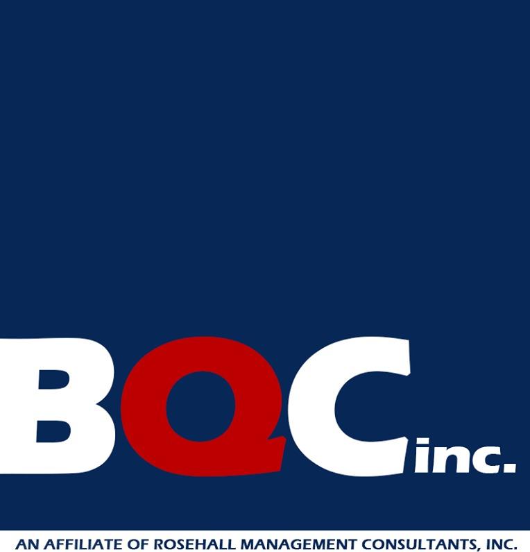 BQC, Inc.