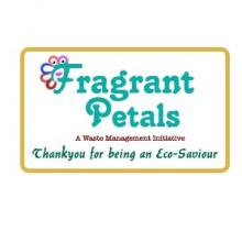 FRAGRANT PETALS
