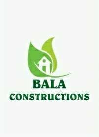 Bala constructions
