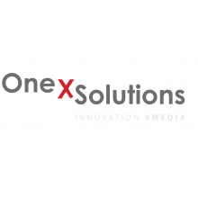 Onex Solutions Private Limited