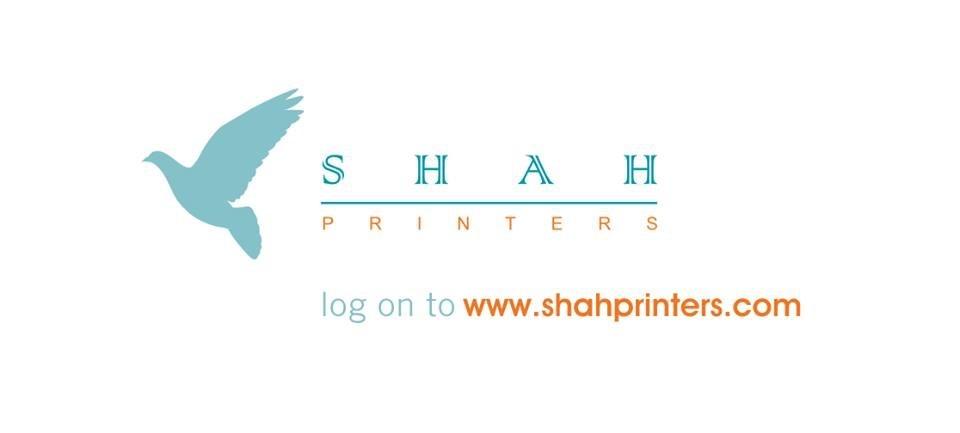 Shah printers