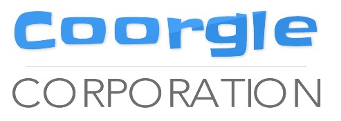 Coorgle India Private Limited