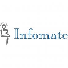 Infomate