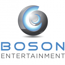 Boson Entertainment Private Limited