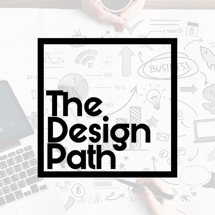 The Design Path