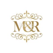 M&r Co.