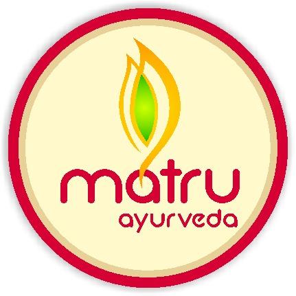 Matru Ayurveda