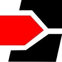 Isotech Technology Pvt Ltd