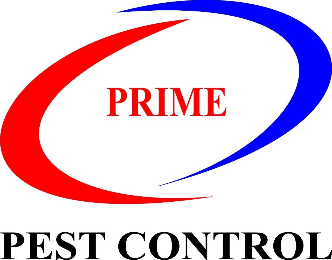 prime pest control services