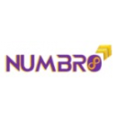 Numbro Consulting Private Limited