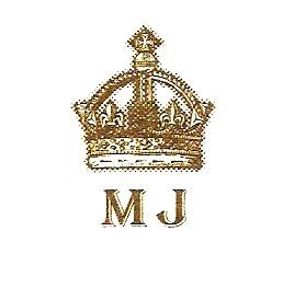 Majestic Jewels