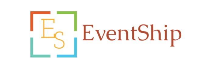 EventShip Technologies