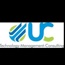 Unitron Consulting