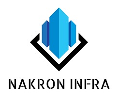Nakron Infra Pvt Ltd