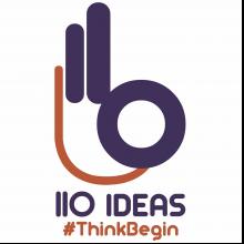 110 IDEAS