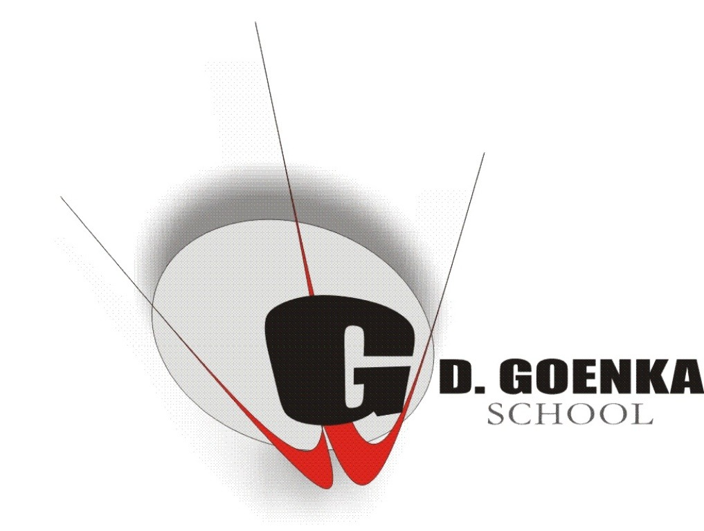 G D Goenka International school, Udaipur