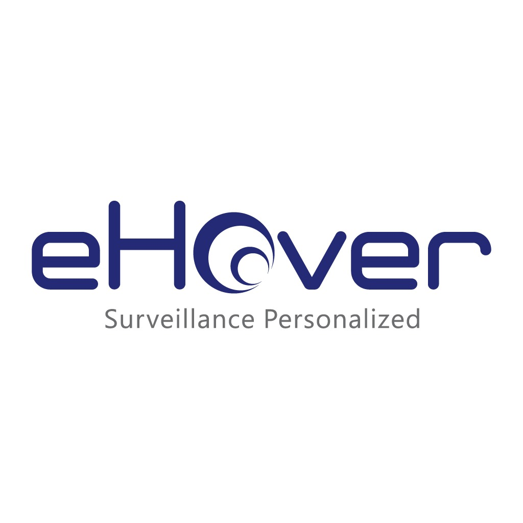 Ehover Systems India Pvt Ltd